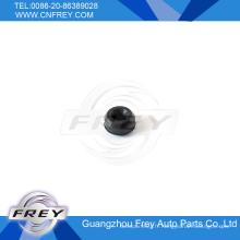Carburant de tuyau, sceau n ° 745902 pour moteur Mercedes-Benz OM 601 602