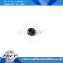 Combustível de mangueira, selo No. 745902 para motor Mercedes-Benz OM 601 602