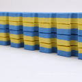 High Quality Colorful Taekwondo Tatami Mat
