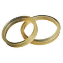 Heat Resitant Ya SBR Rubber Seal Ring