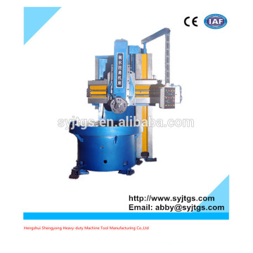 Gebrauchte CNC-Drehmaschine zum Verkauf