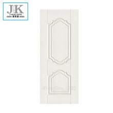 JHK-Melamine MDF Interior Doors Skin Sale