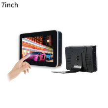 2019 new 7 inch touch screen monitor
