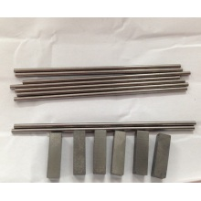 Super Wear Resistance Yl10.2 Tungsten Carbide Rod (L-100)