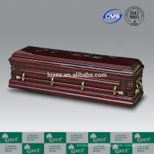 Cercueil de bonne qualité