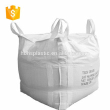 sandbag 1 mt big bag