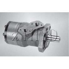 Umlaufbahn hydraulischen Motor (Charlynn Typ)