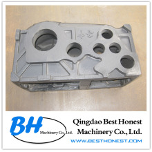 Main Gearbox Case (EPC Casting)