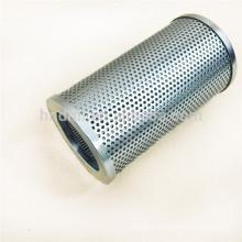 Reemplazo del suministro del filtro de sistema de filtración del elemento FC1055F025BS