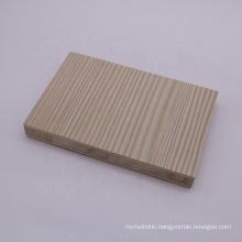 4x8 19mm  melamine block board for furniture kitchen cabinet