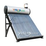 Vacuum Tube Hot Water Solar Heater China