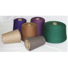 Acrylic Wool Nylon Blended Knitting Wool Yarn