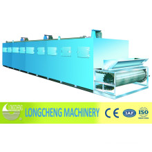 Dwt Ribbon Type Dryer