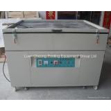 HOT china Silk Screen Frame Exposure Machine Aluminum Screen Printing Frame