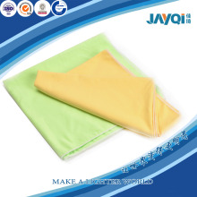 Professional Travel Microfiber Suede Towel