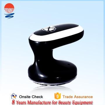 2016 produtos de emagrecimento cavitação radiofrequência corpo emagrecimento dispositivo de massagem
