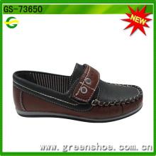 Sapatos de moda jovem melhor vendedor