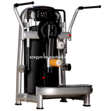 Fitness ginásio equipamento multi Hip (AG-9816)