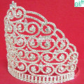 Большой конкурс бриллиантовой короны