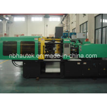 Servo Motor Ce Approved 290 Tons Pet Preform Injection Molding Machine