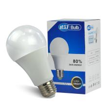 Anern Office Home E27 B22 15w led bulb light