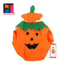 10278752 2017 party favor pumpkin cosplay kids halloween costumes