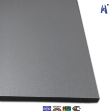 Interior Decoration New Material Aluminum Composite Panel