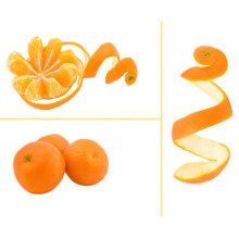 Китайский свежий хорошего качества мандарин оранжевый