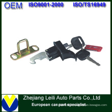 2014 Hot Sale Bus Compartment Lock (LL-159A)