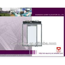 Aufzug Tür Bedien- / Aufzug Tür Operator / Teile zu heben
