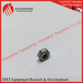 NM6030001SC Juki Feeder Screw Nut