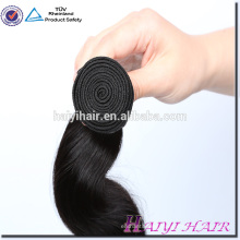 "16"" 18"" 20"" Wholesale Price Nice Day Hair Extensions"