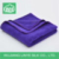 high quality shop gift soft microfiber towels