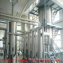 Máquina de produção de óleo comestível contínua e automática Máquina de óleo de girassol máquina de óleo de girassol