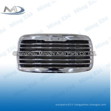 American Truck Freightliner Columbia Grille, Grille de camion