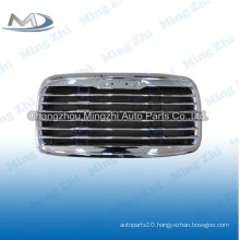 American Truck Freightliner Columbia Grille,Truck Grille