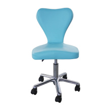 Office Master Affirm High Back Chair