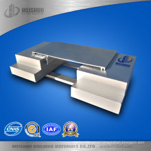 Meishuo Interior Aluminium Ceiling Expansion Joint