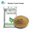 Proteinreicher Tierfutter-Bier-Hefe-Preis
