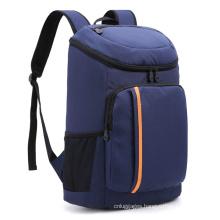 New Cooler Bag Portable Insulated Leak Proof Cooler Backpack