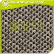 Maillot tricot en maille de tissu en maille de coussin en polyester, YT-0512