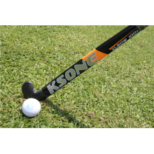 Good Quality for Composite Field Hockey Sticks Most Durable Carbon Fiber Hockey Stick export to United States Suppliers