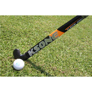 Mest hållbara Carbon Fiber Hockey Stick