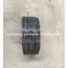 Black Annealed Tie Wire Roll