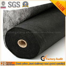15-260GSM Colorful Polypropylene Non Woven Fabric