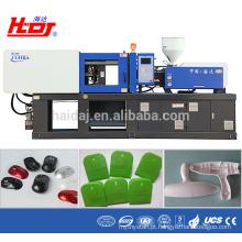 Fabricante Fornecimento de máquina de moldagem por injeção de seringas