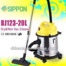 Wet & Dry Carpet Cleaner BJ123-20L para eletrodomésticos