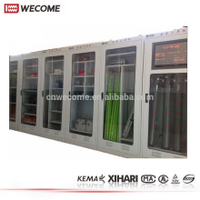 High Quality Intelligent Metal Tool Storage Cabinet