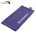 Customized Logo Wholesale Non Slip Cool Towel