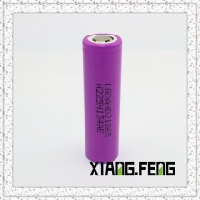 for LG 18650 HD2 2000mAh 25A 3.7V High Drain Battery Cells
